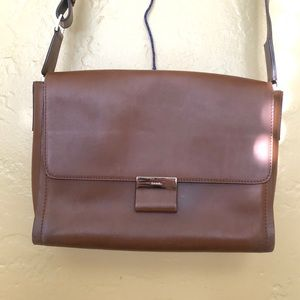 Gerard Darel purse